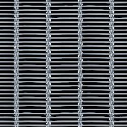 mtex_10355, Metal, Metal-mesh, Architektur, CAD, Textur, Tiles, kostenlos, free, Metal, Metall Pfister