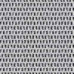 mtex_10356, Metal, Metal-mesh, Architektur, CAD, Textur, Tiles, kostenlos, free, Metal, Metall Pfister