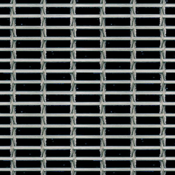 mtex_10359, Metal, Metal-mesh, Architektur, CAD, Textur, Tiles, kostenlos, free, Metal, Metall Pfister