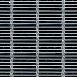 mtex_10360, Metal, Metal-mesh, Architektur, CAD, Textur, Tiles, kostenlos, free, Metal, Metall Pfister