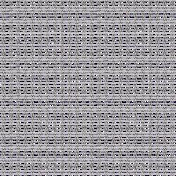 mtex_10361, Metal, Metal-mesh, Architektur, CAD, Textur, Tiles, kostenlos, free, Metal, Metall Pfister