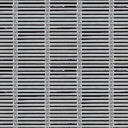 mtex_10362, Metal, Metal-mesh, Architektur, CAD, Textur, Tiles, kostenlos, free, Metal, Metall Pfister
