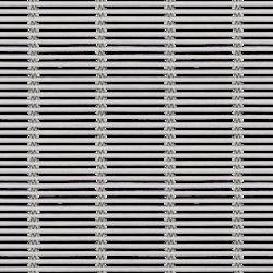 mtex_10363, Metal, Metal-mesh, Architektur, CAD, Textur, Tiles, kostenlos, free, Metal, Metall Pfister