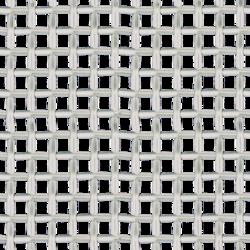 mtex_10364, Metal, Metal-mesh, Architektur, CAD, Textur, Tiles, kostenlos, free, Metal, Metall Pfister