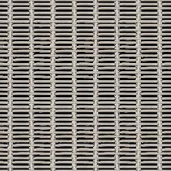 mtex_10366, Metal, Metal-mesh, Architektur, CAD, Textur, Tiles, kostenlos, free, Metal, Metall Pfister