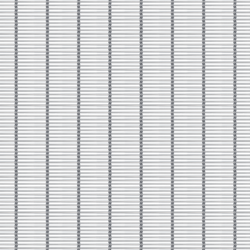 mtex_10368, Metal, Metal-mesh, Architektur, CAD, Textur, Tiles, kostenlos, free, Metal, Metall Pfister