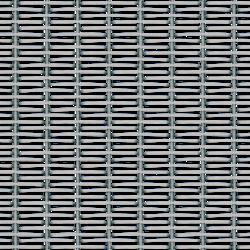 mtex_10369, Metal, Metal-mesh, Architektur, CAD, Textur, Tiles, kostenlos, free, Metal, Metall Pfister
