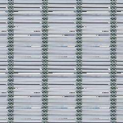 mtex_10370, Metal, Metal-mesh, Architektur, CAD, Textur, Tiles, kostenlos, free, Metal, Metall Pfister