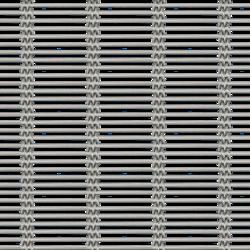mtex_10372, Metal, Metal-mesh, Architektur, CAD, Textur, Tiles, kostenlos, free, Metal, Metall Pfister