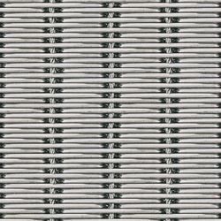 mtex_10373, Metal, Metal-mesh, Architektur, CAD, Textur, Tiles, kostenlos, free, Metal, Metall Pfister