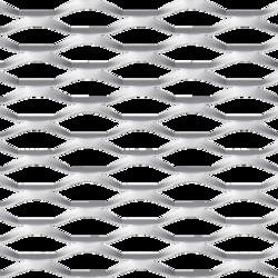mtex_10375, Metal, Expanded metal, Architektur, CAD, Textur, Tiles, kostenlos, free, Metal, Metall Pfister