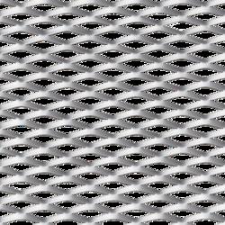 mtex_10376, Metal, Expanded metal, Architektur, CAD, Textur, Tiles, kostenlos, free, Metal, Metall Pfister