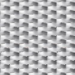 mtex_10377, Metal, Expanded metal, Architektur, CAD, Textur, Tiles, kostenlos, free, Metal, Metall Pfister