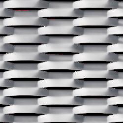 mtex_10381, Metal, Expanded metal, Architektur, CAD, Textur, Tiles, kostenlos, free, Metal, Metall Pfister