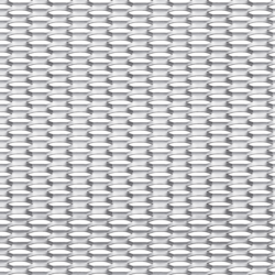 mtex_10385, Metal, Expanded metal, Architektur, CAD, Textur, Tiles, kostenlos, free, Metal, Metall Pfister