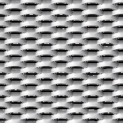 mtex_10387, Metal, Expanded metal, Architektur, CAD, Textur, Tiles, kostenlos, free, Metal, Metall Pfister