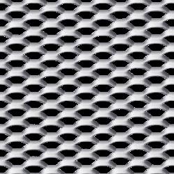 mtex_10389, Metal, Expanded metal, Architektur, CAD, Textur, Tiles, kostenlos, free, Metal, Metall Pfister