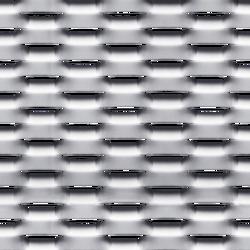 mtex_10391, Metal, Expanded metal, Architektur, CAD, Textur, Tiles, kostenlos, free, Metal, Metall Pfister