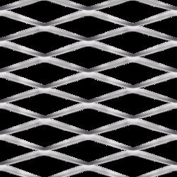 mtex_10395, Metal, Expanded metal, Architektur, CAD, Textur, Tiles, kostenlos, free, Metal, Metall Pfister