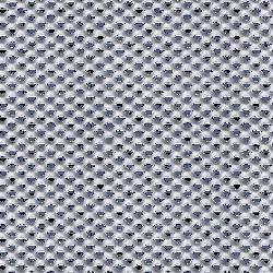 mtex_10396, Metal, Expanded metal, Architektur, CAD, Textur, Tiles, kostenlos, free, Metal, Metall Pfister
