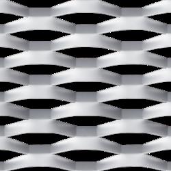 mtex_10397, Metal, Expanded metal, Architektur, CAD, Textur, Tiles, kostenlos, free, Metal, Metall Pfister