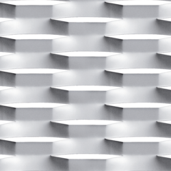 mtex_10400, Metal, Expanded metal, Architektur, CAD, Textur, Tiles, kostenlos, free, Metal, Metall Pfister