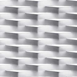 mtex_10406, Metal, Expanded metal, Architektur, CAD, Textur, Tiles, kostenlos, free, Metal, Metall Pfister