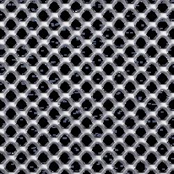 mtex_10407, Metal, Expanded metal, Architektur, CAD, Textur, Tiles, kostenlos, free, Metal, Metall Pfister