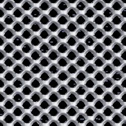 mtex_10408, Metal, Expanded metal, Architektur, CAD, Textur, Tiles, kostenlos, free, Metal, Metall Pfister