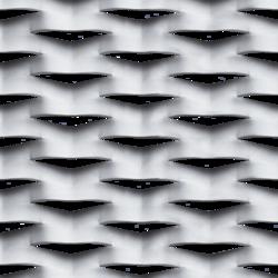 mtex_10409, Metal, Expanded metal, Architektur, CAD, Textur, Tiles, kostenlos, free, Metal, Metall Pfister