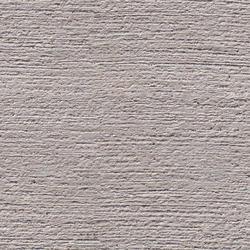 mtex_10566, Concrete, Hardbeton, Architektur, CAD, Textur, Tiles, kostenlos, free, Concrete, Walo Bertschinger