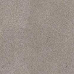 mtex_10572, Concrete, Hardbeton, Architektur, CAD, Textur, Tiles, kostenlos, free, Concrete, Walo Bertschinger