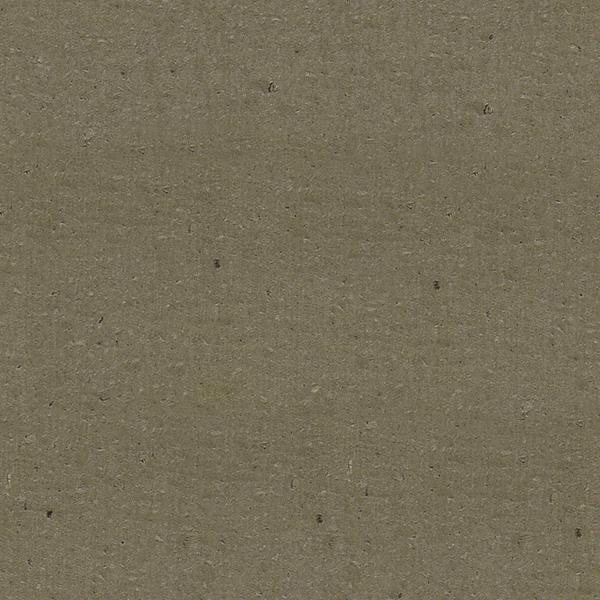 mtex_10582, Concrete, Flooring (Cement), Architektur, CAD, Textur, Tiles, kostenlos, free, Concrete, Walo Bertschinger