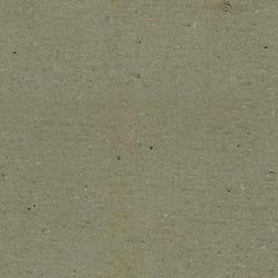 mtex_10583, Concrete, Hardbeton, Architektur, CAD, Textur, Tiles, kostenlos, free, Concrete, Walo Bertschinger