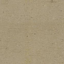 mtex_10585, Concrete, Hardbeton, Architektur, CAD, Textur, Tiles, kostenlos, free, Concrete, Walo Bertschinger