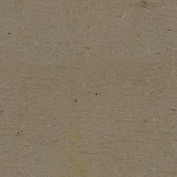 mtex_10586, Concrete, Hardbeton, Architektur, CAD, Textur, Tiles, kostenlos, free, Concrete, Walo Bertschinger