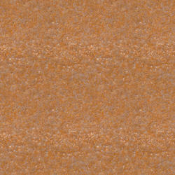 mtex_10745, Beton & Zement, Epoxidharz, Architektur, CAD, Textur, Tiles, kostenlos, free, Concrete, Walo Bertschinger