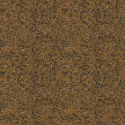 mtex_10747, Beton & Zement, Epoxidharz, Architektur, CAD, Textur, Tiles, kostenlos, free, Concrete, Walo Bertschinger