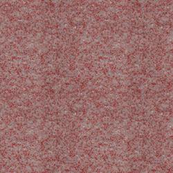 mtex_10749, Beton & Zement, Epoxidharz, Architektur, CAD, Textur, Tiles, kostenlos, free, Concrete, Walo Bertschinger
