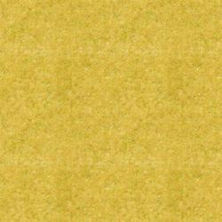 mtex_10751, Beton & Zement, Epoxidharz, Architektur, CAD, Textur, Tiles, kostenlos, free, Concrete, Walo Bertschinger