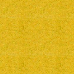 mtex_10752, Beton & Zement, Epoxidharz, Architektur, CAD, Textur, Tiles, kostenlos, free, Concrete, Walo Bertschinger
