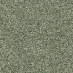 mtex_10753, Beton & Zement, Epoxidharz, Architektur, CAD, Textur, Tiles, kostenlos, free, Concrete, Walo Bertschinger