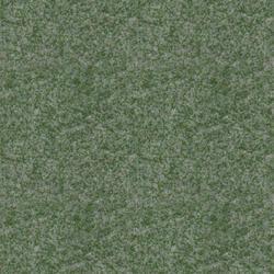 mtex_10754, Beton & Zement, Epoxidharz, Architektur, CAD, Textur, Tiles, kostenlos, free, Concrete, Walo Bertschinger