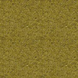 mtex_10755, Beton & Zement, Epoxidharz, Architektur, CAD, Textur, Tiles, kostenlos, free, Concrete, Walo Bertschinger