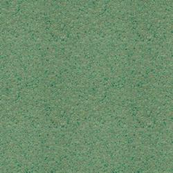 mtex_10756, Beton & Zement, Epoxidharz, Architektur, CAD, Textur, Tiles, kostenlos, free, Concrete, Walo Bertschinger