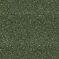 mtex_10757, Beton & Zement, Epoxidharz, Architektur, CAD, Textur, Tiles, kostenlos, free, Concrete, Walo Bertschinger