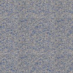 mtex_10758, Beton & Zement, Epoxidharz, Architektur, CAD, Textur, Tiles, kostenlos, free, Concrete, Walo Bertschinger