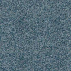 mtex_10760, Beton & Zement, Epoxidharz, Architektur, CAD, Textur, Tiles, kostenlos, free, Concrete, Walo Bertschinger