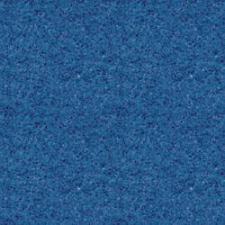 mtex_10761, Beton & Zement, Epoxidharz, Architektur, CAD, Textur, Tiles, kostenlos, free, Concrete, Walo Bertschinger