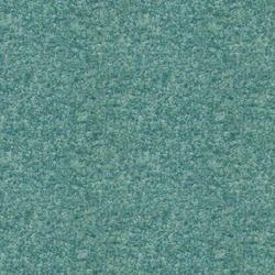 mtex_10762, Beton & Zement, Epoxidharz, Architektur, CAD, Textur, Tiles, kostenlos, free, Concrete, Walo Bertschinger